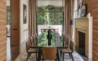 020-contemporary-residence-anatoly-shostak