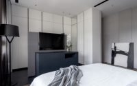 020-limited-unlimited-by-taipei-base-design-center