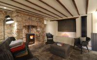 021-miners-cottage-design-storey