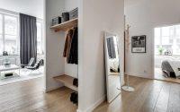 022-scandinavian-apartment-stylingbolaget