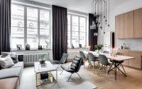 023-scandinavian-apartment-stylingbolaget