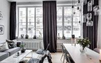 025-scandinavian-apartment-stylingbolaget