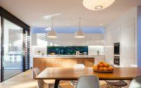 026-castlecrag-house-greenbox-architecture