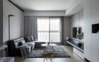 026-limited-unlimited-by-taipei-base-design-center