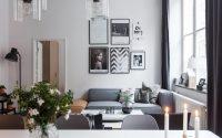 026-scandinavian-apartment-stylingbolaget