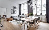 027-scandinavian-apartment-stylingbolaget