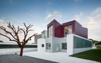 028-house-abiboo-architecture