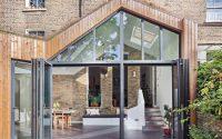 001-clapton-home-scenario-architecture