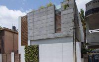001-house-bengaluru-architecture-paradigm