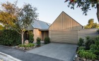 001-house-merivale-case-ornsby-design