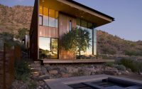 001-jarson-residence-bruder-architects