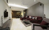 001-modern-apartment-mumbai-evolve