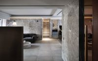 001-modern-luxury-yoma-design