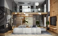 001-private-residence-mtishi-buro108