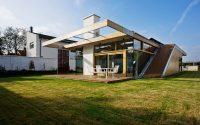 001-residence-debrecen-sporaarchitects-design