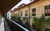 001-residence-vilnius-ycl-studio-designs
