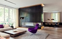 001-villa-in-munich-by-michale-neumayr-design