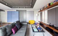 002-apartment-bp-superlimo-studio