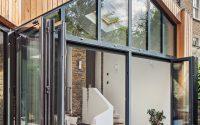002-clapton-home-scenario-architecture