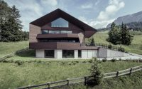 002-contemporary-chalet-rudolf-perathoner-architect