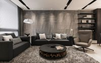 002-contemporary-home-vattier-design