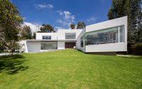 002-contemporary-house-diego-guayasamin-arquitectos