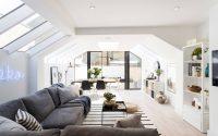 002-home-fulham-banda-property