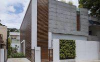 002-house-bengaluru-architecture-paradigm