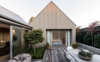 002-house-merivale-case-ornsby-design