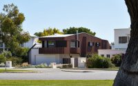 002-house-mosman-bay-iph-architects