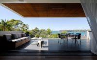 002-house-mosman-corben-architects