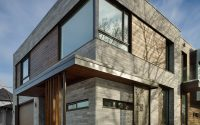 002-house-toronto-alva-roy-architects