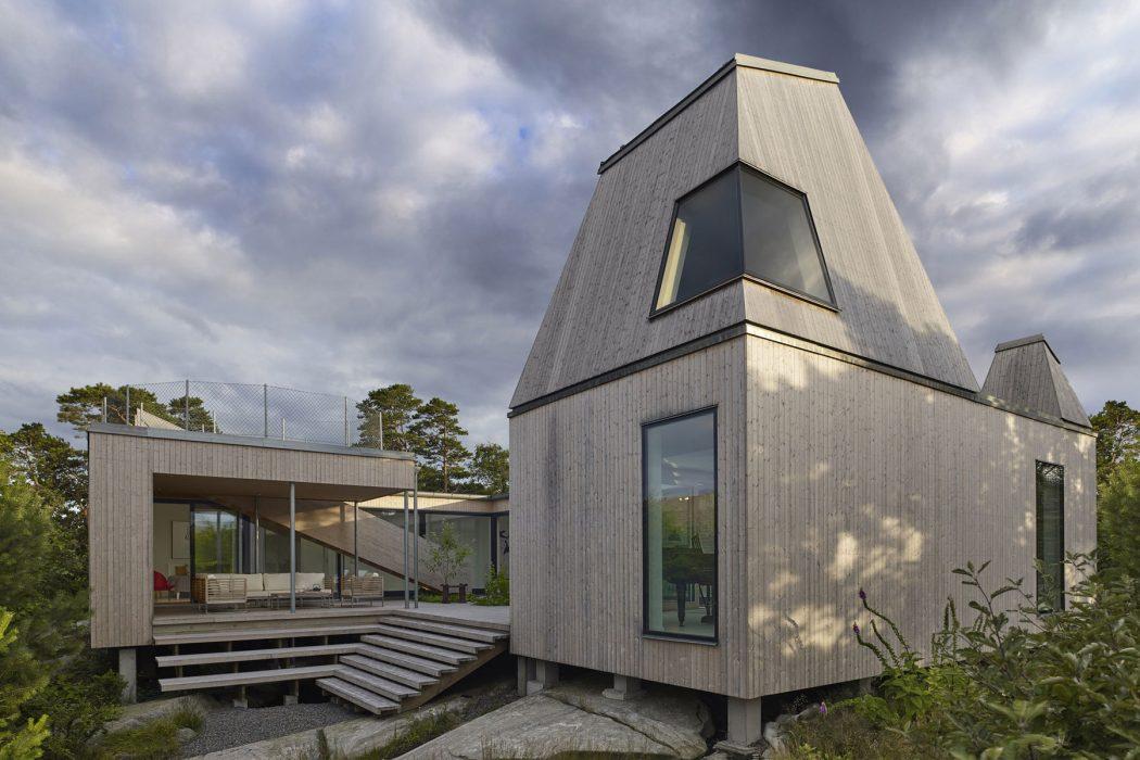 Architecture | HomeAdore - Part 65