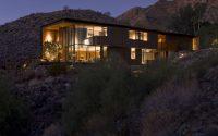 002-jarson-residence-bruder-architects