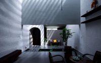 002-longcave-23o5studio