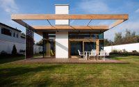 002-residence-debrecen-sporaarchitects-design