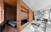 002-residence-vilnius-ycl-studio-designs