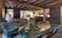 002-union-square-loft-david-howell-design