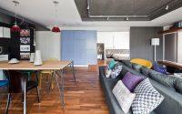 003-apartment-bp-superlimo-studio