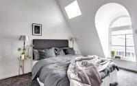 003-apartment-stockholm-concept-saltin