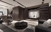 003-contemporary-home-vattier-design