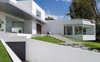 003-contemporary-house-diego-guayasamin-arquitectos