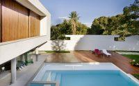 003-contemporary-house-patricia-almeida-arquitetura