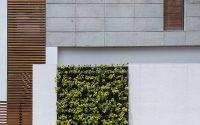 003-house-bengaluru-architecture-paradigm