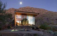 003-jarson-residence-bruder-architects