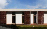 003-residence-debrecen-sporaarchitects-design