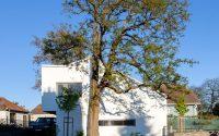 003-residence-vek-ercel-vec-design