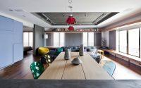 004-apartment-bp-superlimo-studio