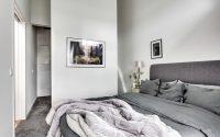 004-apartment-stockholm-concept-saltin