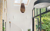 004-clapton-home-scenario-architecture